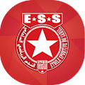 ESS Officiel APK for Bluestacks