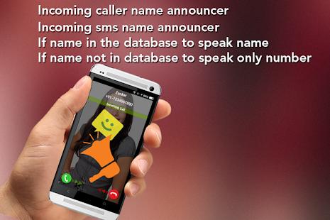 true caller apkmb