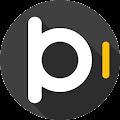 Free Download BPLINE - 지하철.버스.따릉이.KTX APK for Samsung