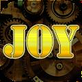 Game Игровые автоматы JOY APK for Windows Phone