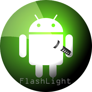 FlashLight Pro for Android