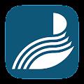App Расписание БГПУ, ИПОиИТ apk for kindle fire