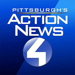 WTAE- Pittsburgh Action News 4 For PC / Windows 7/8/10 / Mac – Free Download