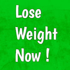 Weight Loss Tips (India)