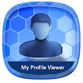 App Who Visited My FB Profile ? APK for Kindle