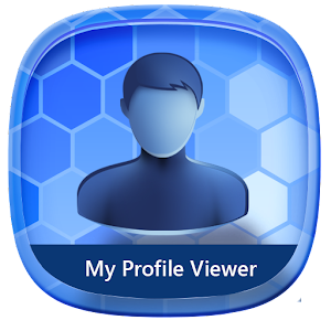 Profile Visitors For Facebook Android
