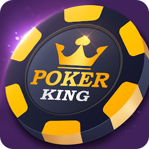 Download Poker King For PC Windows and Mac