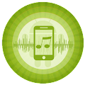 Top Ringtones for Android™