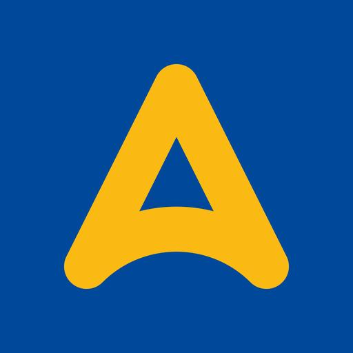 Android aplikacija Nomago na Android Srbija