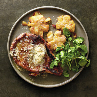 Mock Steak Recipes