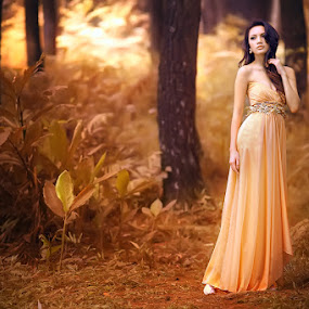 by Angga Photology - People Fashion