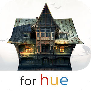 Hue Haunted House For PC / Windows 7/8/10 / Mac – Free Download