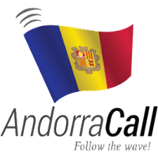 Call Andorra, Let's call