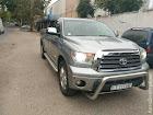 продам авто Toyota Tundra Tundra II