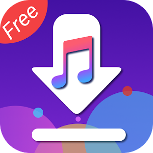 Free Music Downloader - Mp3 Music Download For PC / Windows 7/8/10 / Mac – Free Download
