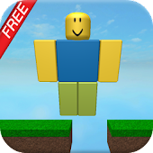 Download Full Guide for ROBLOX 2017 1.3 APK