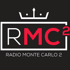 app rmc 2 radio monte carlo 2 apk for windows phone android and apps