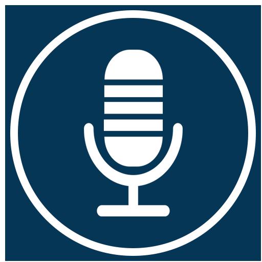 Audio recorder (app)