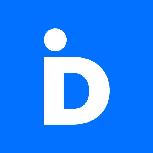 Android aplikacija Izabrani Doktor
