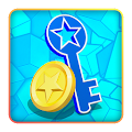 App Coins for Subway Surfers APK for Kindle