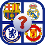 Football Team Quiz file APK for Gaming PC/PS3/PS4 Smart TV