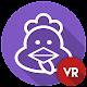 Chicken Paradox VR