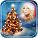 Merry Christmas Tree Photo Editor - Androidアプリ