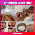 App DIY Bracelet Design Ideas APK for Windows Phone