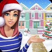 Home Street – Home Design Game