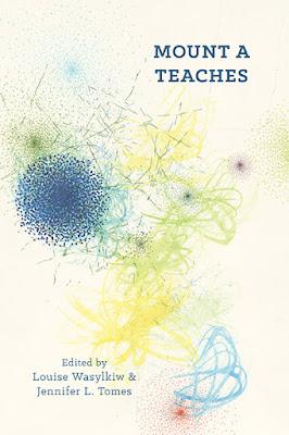Mount A Teaches