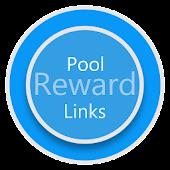 App Reward Links APK for Kindle