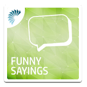 Download Funny Sayings Ringtones APK to PC