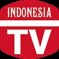 App TV Indonesia - Free TV Guide APK for Windows Phone