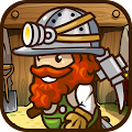 Game Tiny Miner version 2015 APK