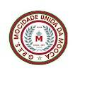 App Mocidade Unida da Mooca APK for Kindle