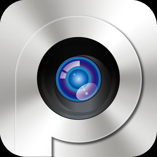 PX-IPCAM Lite (app)