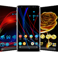 Launcher for Android  on PC / Windows 7.8.10 & MAC