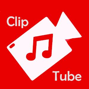 Cover art ClipTube