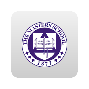 Download The Masters School For PC Windows and Mac