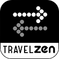 App TravelZen APK for Kindle