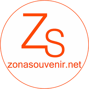 Zonasouvenir Store for PC-Windows 7,8,10 and Mac