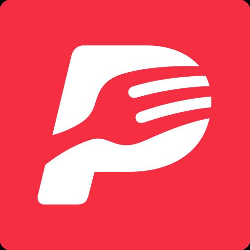 PedidosYa - Food Delivery (app)