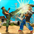 Thug Gangster Fight APK for Bluestacks