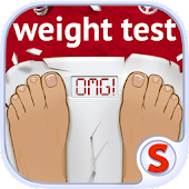 Download Face Monitor: Weight APK for Android Kitkat