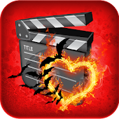 Download Movie Fx Editor App APK on PC