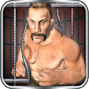 Prison Escape Police Hard Time