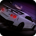 Download Redline Racing GTS APK for Android Kitkat