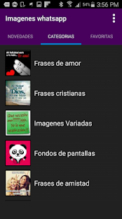 App Imagenes para whatsapp apk for kindle fire