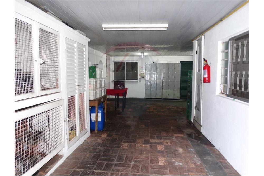 Casa para Venda 334 m²