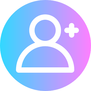 UnFollowers for Instagram - unFollowers Checker V2 For PC / Windows 7/8/10 / Mac – Free Download